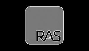 client_RAS