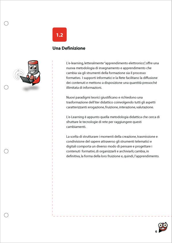 freccino_proposta_manuale