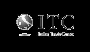 client_ITC