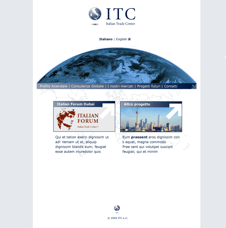 itc_preview-home-page