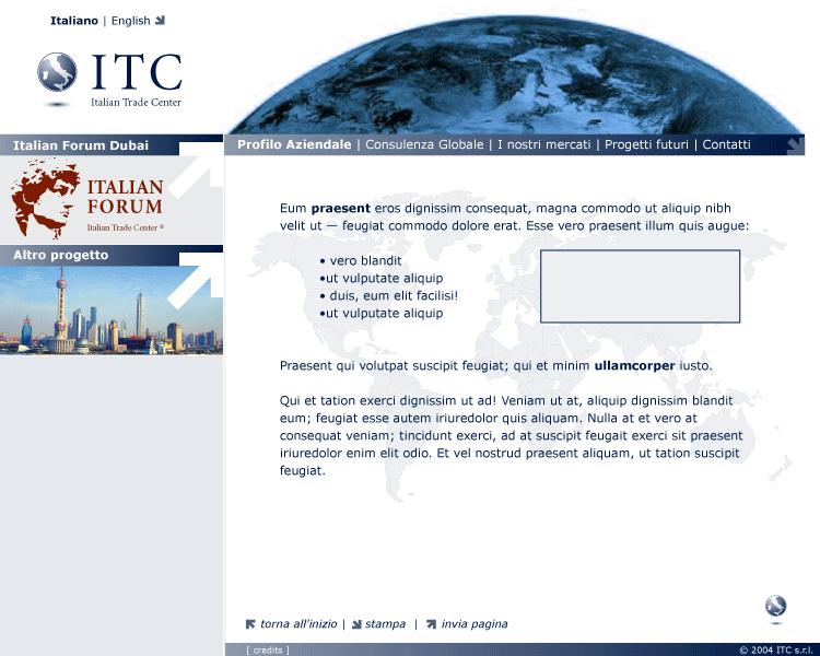 itc_preview-pagina-interna