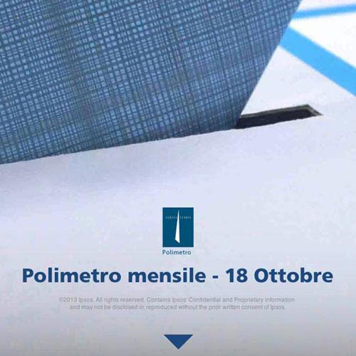 polimetro_00