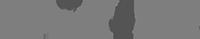 Logo-Saistours