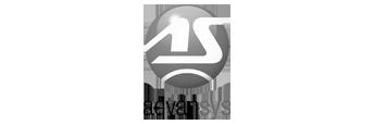 client_advansys
