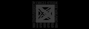 client_bicocca
