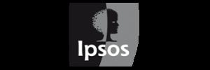 client_ipsos