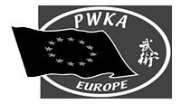 client_pwka