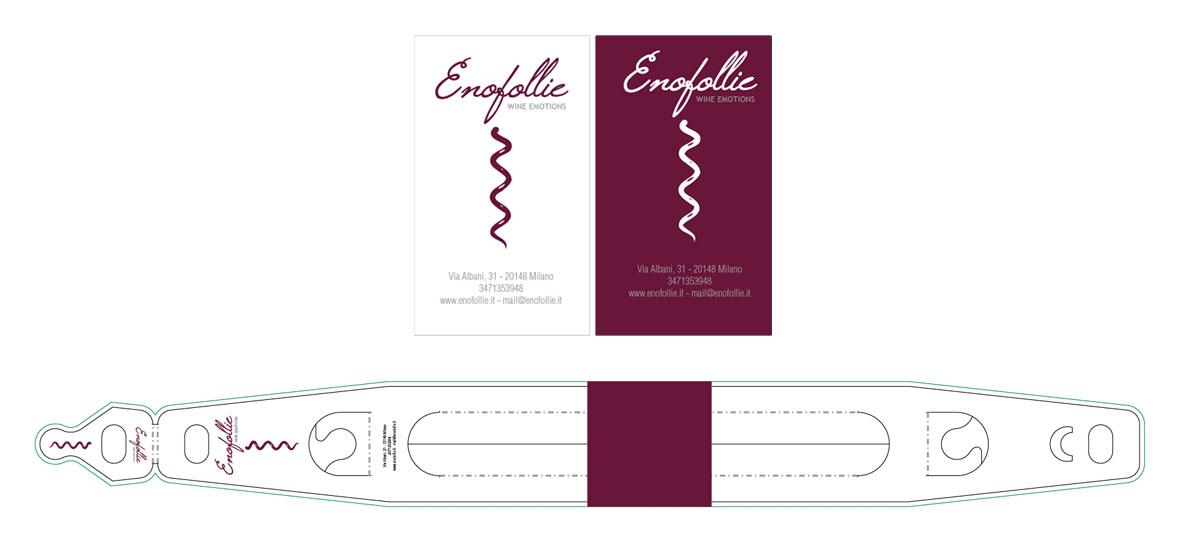 enofollie_04