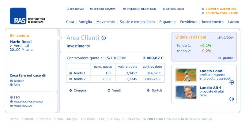 ras_area-clienti_investimento1