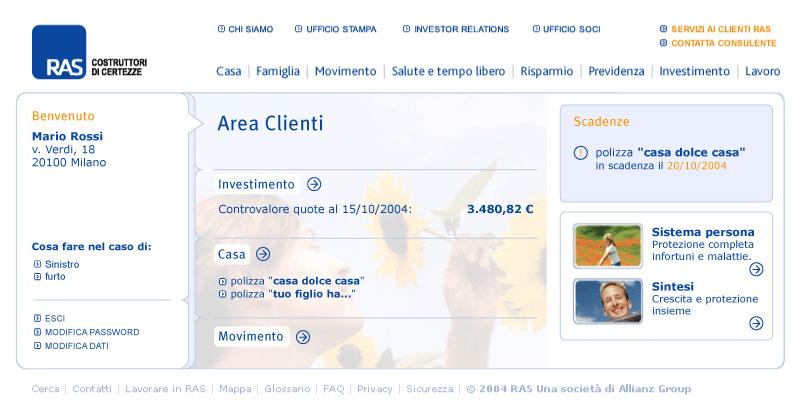 ras_area-clienti_investimento2
