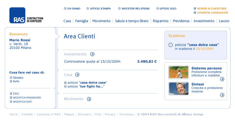 ras_area-clienti_investimento3