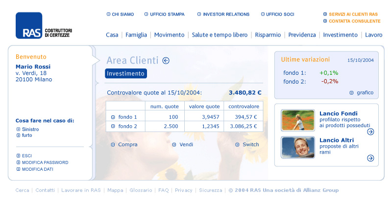 ras_area-clienti_investimento4