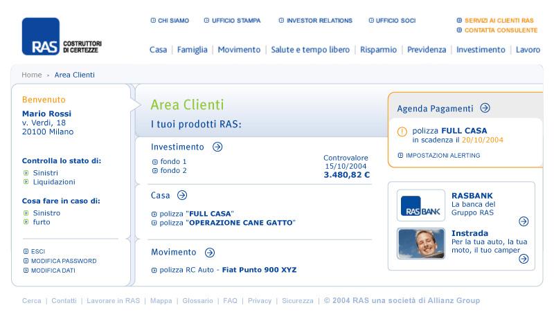 ras_area-clienti_investimento6